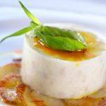 Tortini di baccalà e patate bimby