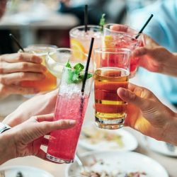 Ricette Bimby Liquori