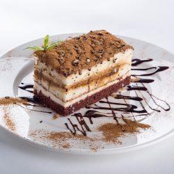 Ricette Bimby Torte